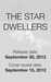 The Star Dwellers (The Dwellers, #2) by David Estes