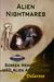 Alien Nightmares Screen Memories of UFO Alien Abductions Kindle Edition  by Sharon Delarose