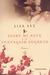 Fiore di neve e il ventaglio segreto by Lisa See