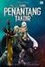 Sang Penantang Takdir (Vandaria Saga) by Ardani Persada Subagio