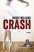 Crash (Crash, #1) by Nicole Williams