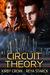 Circuit Theory by Kirby Crow