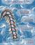 Sugar Plum Dreams (Snowflake Triplet #1.5) by Alexandra Lanc