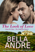The Look of Love (The Sullivans, #1) by Bella Andre