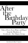 After the Birthday Party