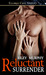 Reluctant Surrender by Riley Murphy