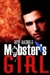 Mobster's Girl by Amy Rachiele