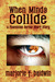 When Minds Collide (A Phoenician Series Short Story) by Marjorie F. Baldwin