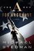 A for Argonaut by Michael J. Stedman