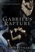 Gabriel's Rapture (Gabriel's Inferno, #2 ) by Sylvain Reynard