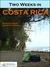 Two Weeks in Costa Rica by Matthew Houde
