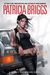 Frost Burned (Mercedes Thompson, #7) by Patricia Briggs