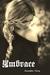 Embrace (Kane Wolves, #2) by Annalise Grey