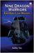 Nine Dragon Warriors Kapal Hantu di Perairan Whincoster by Bobby Tan