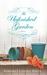 The Unfinished Garden by Barbara Claypole White