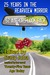 25 Years in the Rearview Mirror 52 Authors Look Back by Stacy Juba