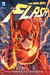 The Flash, Vol. 1 Move Forward by Francis Manapul