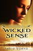 Wicked Sense (Singularity, #1) by Fabio Bueno