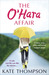 The O'Hara Affair (Lissamore, #2) by Kate Thompson