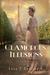 Glamorous Illusions by Lisa Tawn Bergren