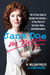 Jane Doe No More My 15-Year Fight to Reclaim My Identity--A True Story of Survival, Hope, and Redemption by M. William Phelps