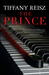 The Prince (The Original Sinners, #3) by Tiffany Reisz