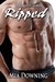 Ripped (Boys of Summer) by Mia Downing