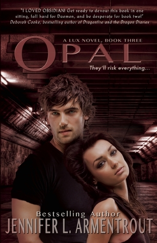 Onyx A Lux Novel Pdf
