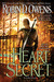 Heart Secret (Celta's Heartmates, #11) by Robin D. Owens