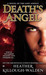 Death's Angel (Lost Angels, #3) by Heather Killough-Walden