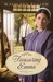 Treasuring Emma (Middlefield Family, #1) by Kathleen Fuller