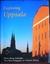 Exploring Uppsala by Tore Frängsmyr