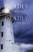 Deadly Sins, Deadly Secrets by Sylvia Dickey Smith