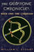 The Gemstone Chronicles Book One The Carnelian by William L. Stuart