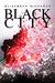 Black City (Black City, #1) by Elizabeth Richards