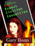Expect Civilian Casualties by Gary Bonn