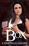 The Box (Book #1)