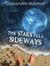 The Stars Fell Sideways by Cassandra Marshall