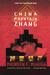 China Mountain Zhang by Maureen F. McHugh