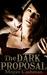 The Dark Proposal by Megan Cashman