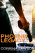 Phoenix Legacy (The Phoenix Institute, #2) by Corrina Lawson