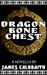 Dragonbone Chest by James Calbraith