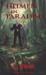 Hitmen in Paradise by Mitchell J. Hyman