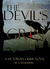 The Devil's Grin by Annelie Wendeberg