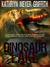 Dinosaur Lake (once titled Predator) by Kathryn Meyer Griffith