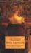 Anna Karenina (Centennial Edition) by Leo Tolstoy