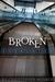 Broken Escalator by Christopher Munroe
