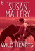 Wild Hearts (Lone Star Sisters, #0.5) by Susan Mallery