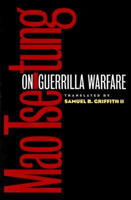 guerrilla warfare book essay Ghosts of the confederacy: guerrilla warfare in the west 1861-1865 is a nonfiction book it is nonfiction because it is composed of facts and realities that were a part of history browenlee's thesis can be found in the first paragraph on page one.