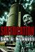 Suffocation by Sam A. McAuley